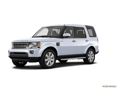 silver land rover lr4 related keywords suggestions for lr4