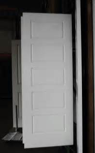 Masonite Cheyenne Interior Doors Masonite Cheyenne Painted Interior Doors 2 Photos 1bestdoor Org