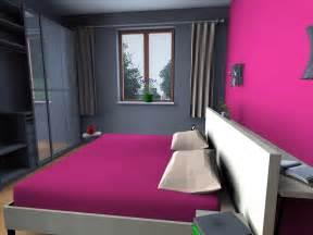 Best Living Room Designs 2016 » Home Design 2017