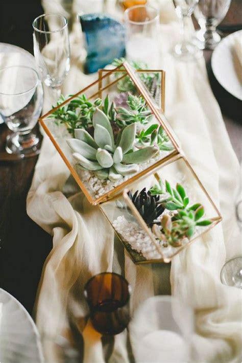 best 25 succulent wedding centerpieces ideas on succulent centerpieces wedding