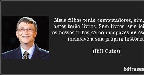 resume sobre bill gates 28 images vs gates steve vs bill gates taringa resumen de la