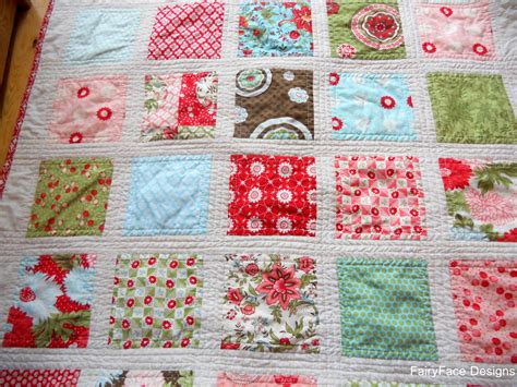 Quilting Paterns by Quilt Patterns Baby Country Home Design Ideas