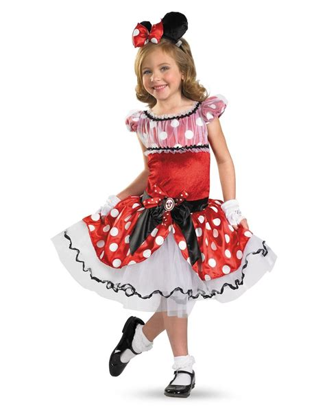 disfraz minnie mouse comprar disfraz minnie mouse de la disfraz de minnie mouse mimi para ni as envio gratis car
