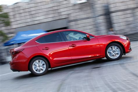 mazda 3 hybrid review mazda 3 hybrid review pictures auto express