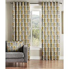 debenhams curtains ready made debenhams curtains uk ready made curtain menzilperde net