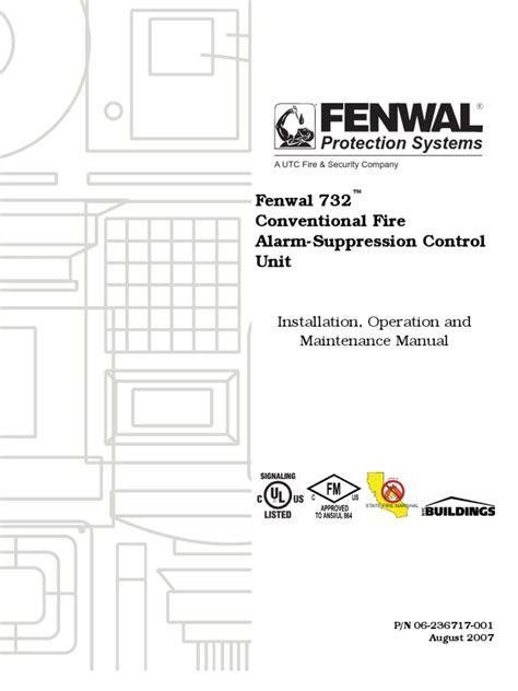 fenwal ignition module 35 655921 001 wiring diagram