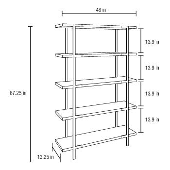 Design Home Theater Online by Phase Shelf