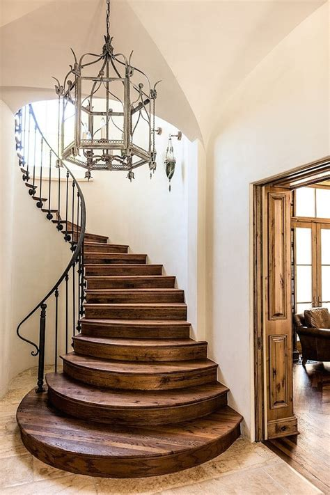 stair cases best 25 stairs ideas on pinterest