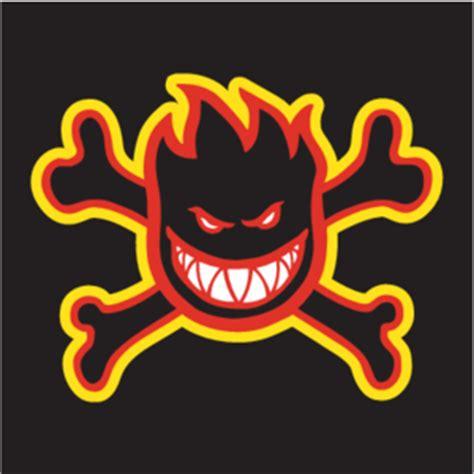 Zipper Anak Spitfire Logo spitfire logo vector logo of spitfire brand free eps ai png cdr formats