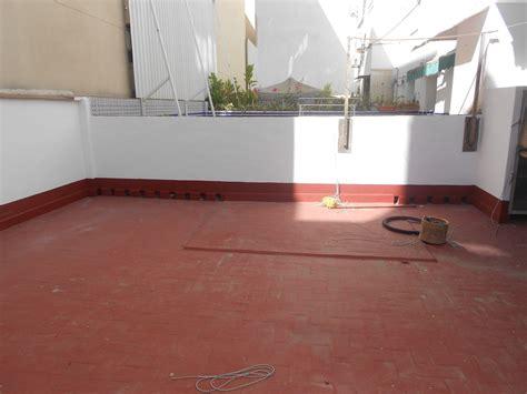 compartir piso cordoba buscamos compa 209 ero de piso para ocupar una habitaci 211 n