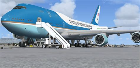 new air force one air force one new