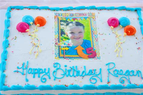 Can I Use My Sam S Club Gift Card At Walmart - rocking a summer birthday party hybrid style traci reed
