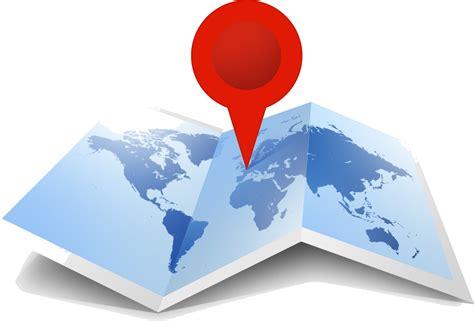 ubicacion imagenes html unefm churuguara educaci 243 n ubicaci 211 n estructura f 205 sica y