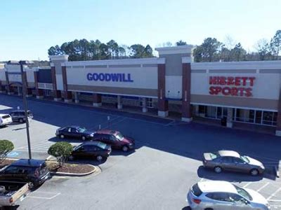 franklin arranges 7 million sale of shopping