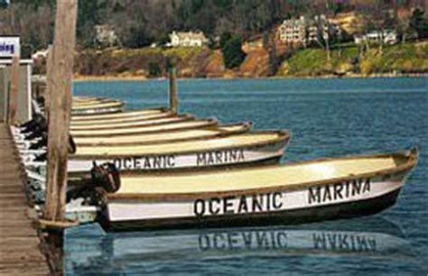 boat rentals in nj for crabbing skiff rentals paddleboard rentals pontoon crabbing