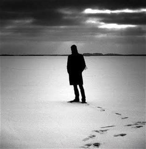 imágenes tristes en blanco y negro pensamientos en blanco y negro de carlos ortiz tiempo en