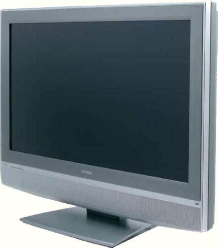 Tv Toshiba Lcd 32 Inch toshiba 32wl48g i want my 32 quot lcd tv