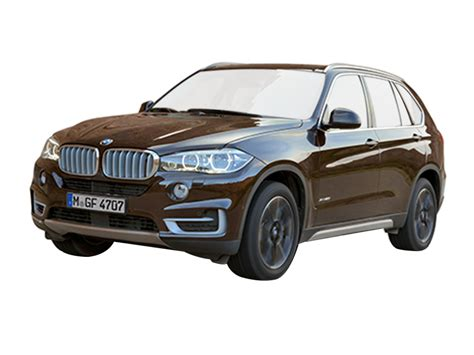 bmw  series xdrivei  specifications features