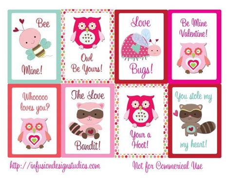 free printable valentines card templates gadget info for you free printable valentines day cards