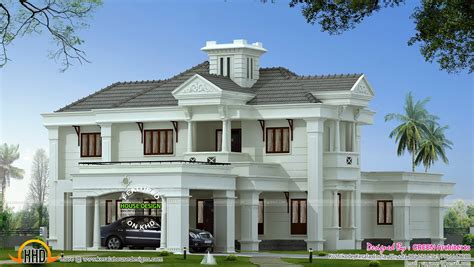 kerala home design august 2015 august 2015 kerala home design and floor plans