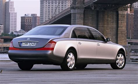 books on how cars work 2008 maybach 62 instrument cluster service manual 2008 maybach 62 how to replace the radiator car and driver 2008 maybach 62