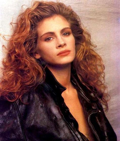 stacked hairstyles of the 80s and 90s iconic 90 s hair big voluminous curls hairstyles