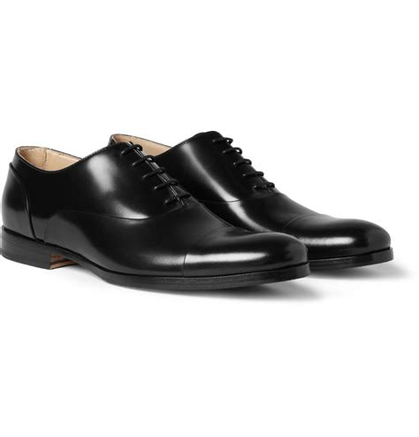 cool oxford shoes oxford shoes cool s shoes