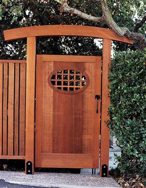 Japanese Garden Gates Ideas 25 Best Ideas About Asian Garden On Pinterest Japanese Gardens Japanese Garden Style And