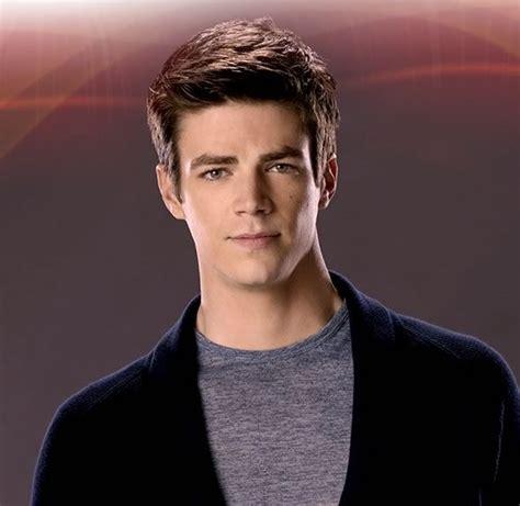 actor the flash flash series warner channel cine series pinterest
