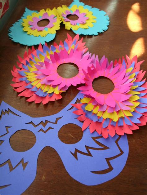 Amazing Paper Crafts - amazing paper crafts for