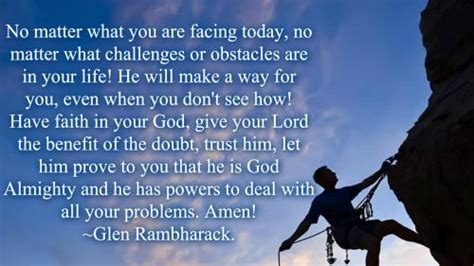 we still him to overcome challenges in caregiving achieve goals travel and enjoy books powerful christian quotes quotes about powerful