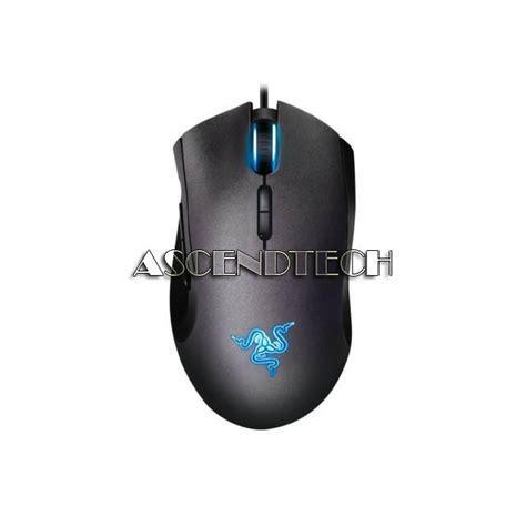 Mouse Razer Imperator 4g rz01 00350200 r3u1 mouse razer imperator 2012 expert ergonomic 4g