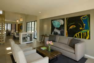 The modern living room ideas for small spaces