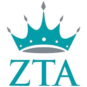 zta colors zeta tau alpha