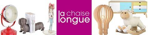 Specialiste De La Chaise by La Chaise Longue Sur Jardindeco