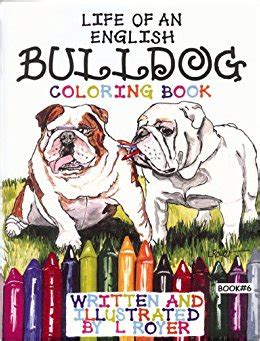 two s a crowd pug pals 1 books pug pals coloring book of an bulldog no 6