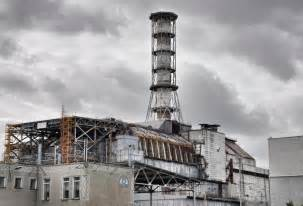 What Happened at Chernobyl? (with pictures)