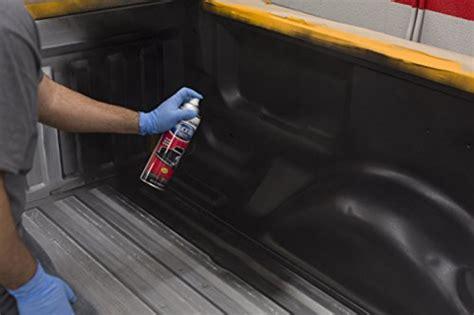 rustoleum truck bed coating rust oleum 248914 automotive 15 ounce truck bed coating