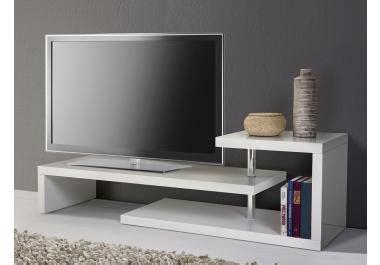 mensole per televisori mensola tv 187 acquista mensole tv su livingo