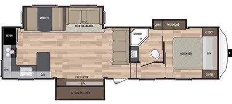 20 foot travel trailer floor plans 100 20 foot travel trailer floor plans 2017 roamer