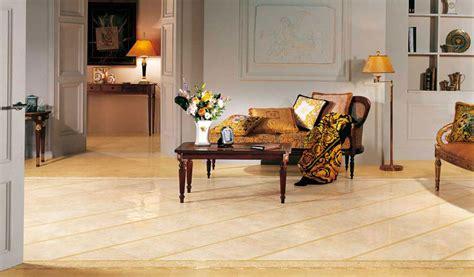 pavimento versace pavimenti versace prezzi boiserie in ceramica per bagno