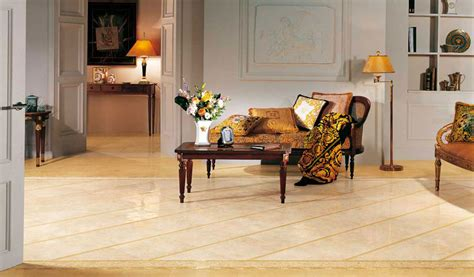 pavimenti versace prezzi pavimenti versace prezzi boiserie in ceramica per bagno