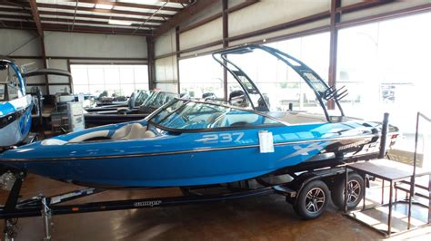 sanger boat trailer guide pads sanger boats v 237 boats for sale in california