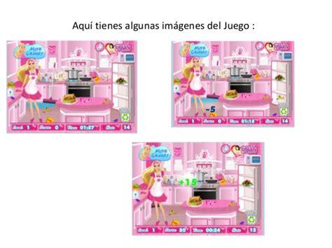 juegos de limpiar cocinas 28 images limpieza de la - Juegos De Limpiar Cocinas