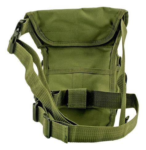 tactical hip bag tactical hip bag olive green