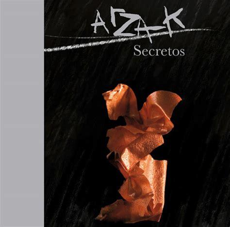 libro arzak secrets arzak secretos