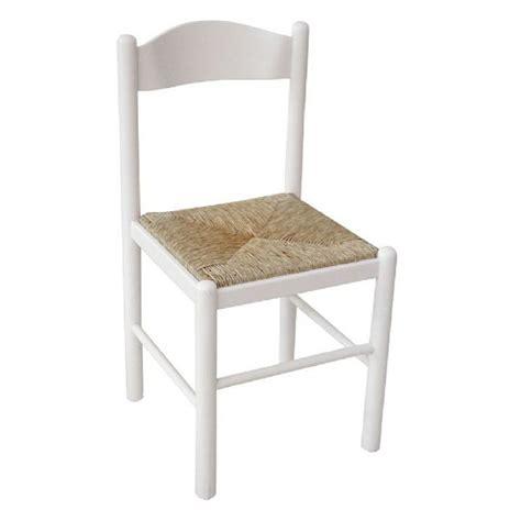 sedie classiche legno sedie legno economiche cool sedie moderne design emerson