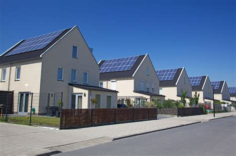 adding solar panels to home why add solar panels to your home light decorating ideas