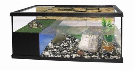 Lu Ultraviolet Aquarium uv aquarium ziloo fr