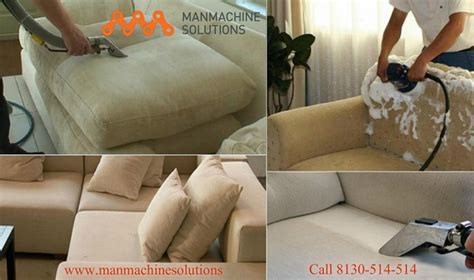 settee cleaning sofa cleaning services facade and glass cleaning floor